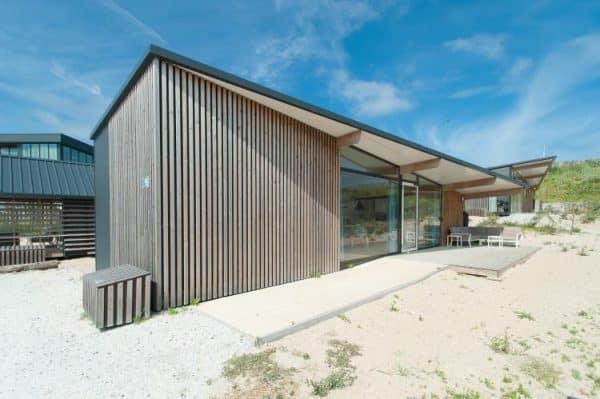 Sea Lodge Bloemendaal