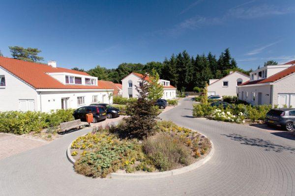 Villa Comfort Arcen - 10 personen - Resort Arcen