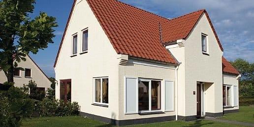 Landal De Cauberg | 10-persoons extra toegankelijke bungalow | type 10LT | Limburg afbeelding