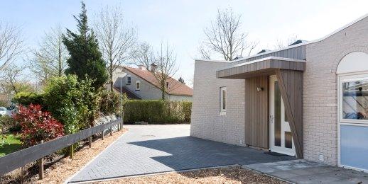 Landal Port Greve | 10-pers. extra toegankelijke bungalow | 10CTS | Brouwershaven/Den Osse